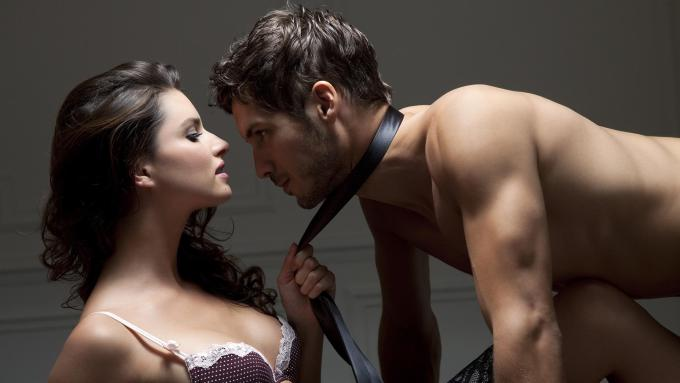 most-sexually-charged-excerpts-from-erotica-books