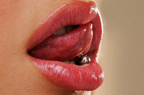 Image result for sexy lips