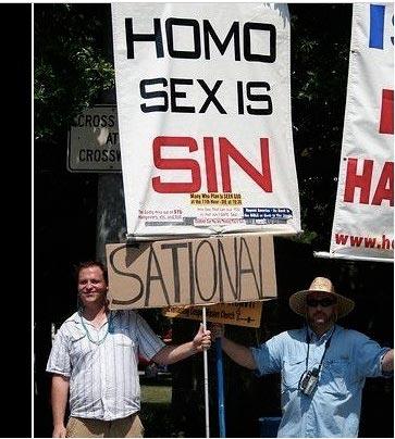 https://jackfisherbooks.files.wordpress.com/2017/05/fecdf-homosexu.jpg