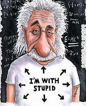 Image result for Human stupidity