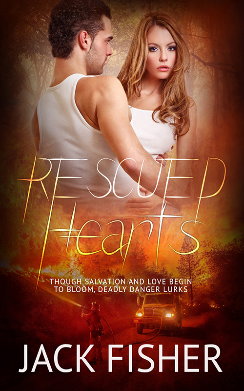 rescuedhearts_9781786862631_800