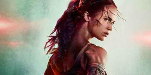 Tomb-Raider-Poster-Alicia-Vikander