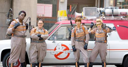 1436573990_ghostbusters-zoom