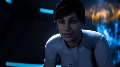 mass-effect-andromeda-0009