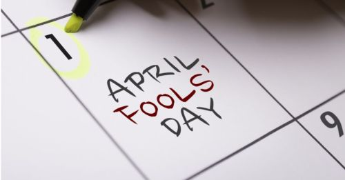 april_fools_day_fb