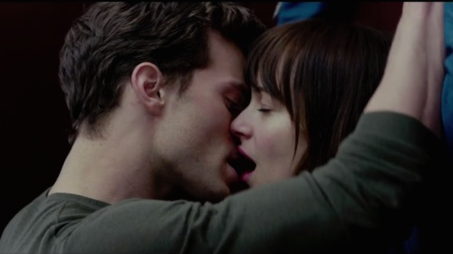 christian-grey-anastasia-steele-jamie-dornan-dakota-johnson
