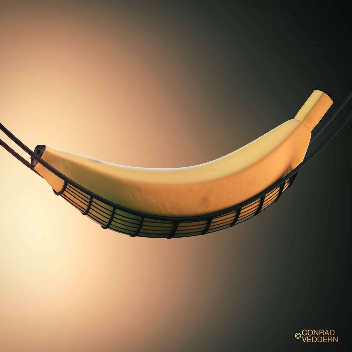 whats a banana hammock