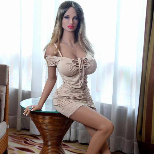 high-end-american-adult-gifts-usa-sex-dolls