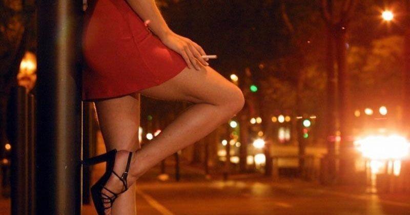 prostitution_racket_hyderabad_1513578588_800x420