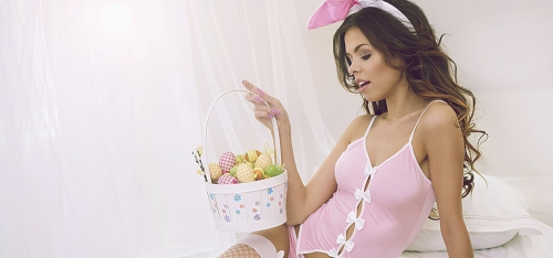 sexy-easter-review-weekly-blog-bed-room-trail