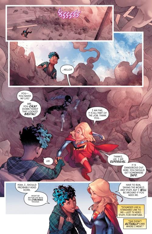 Supergirl (2016-) 019-009