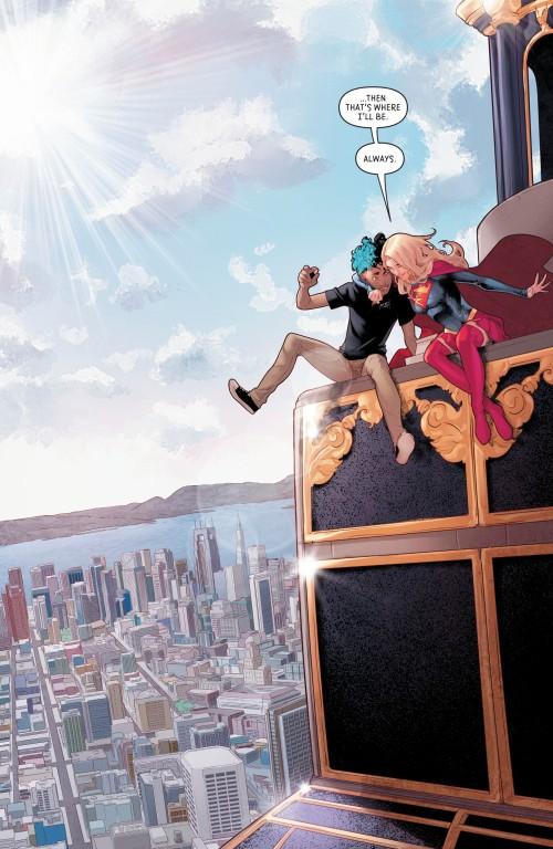 Supergirl (2016-) 019-017