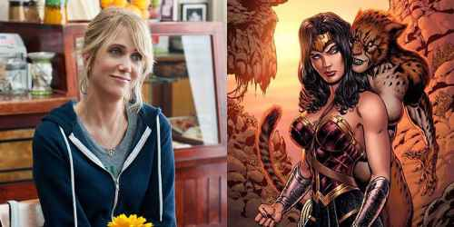 wonder-woman-cheeta-kristen-wiig