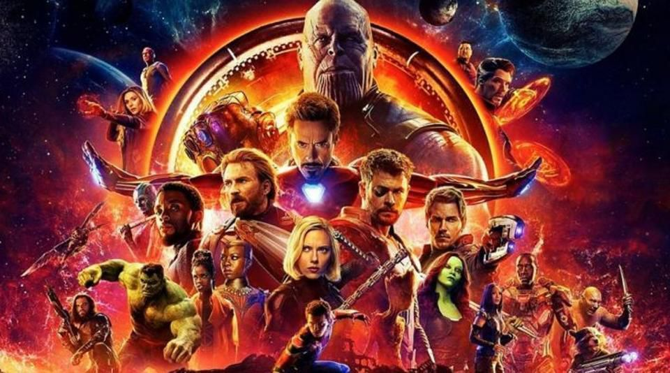 https3a2f2fblogs-images-forbes-com2fcurtissilver2ffiles2f20182f042favengers
