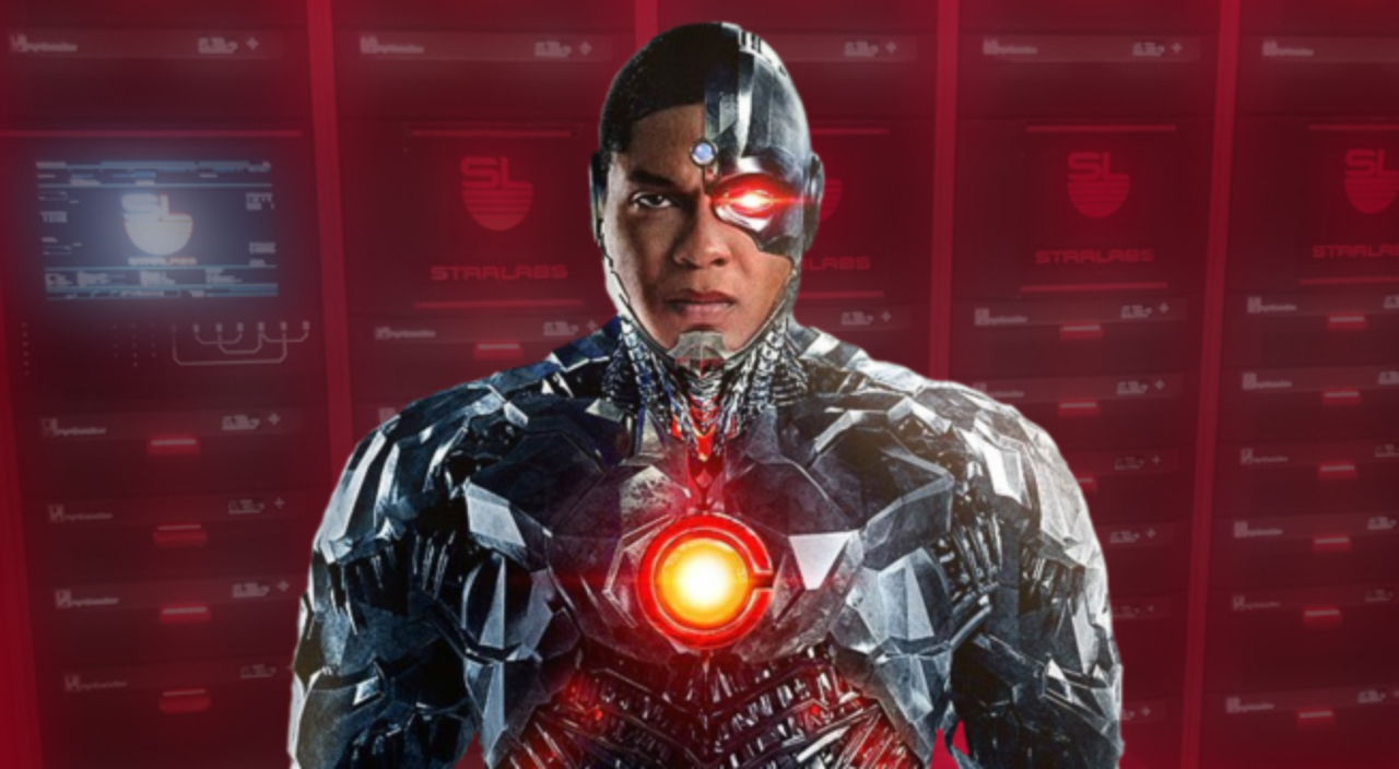 justice-league-cyborg-star-labs-1050432-1280x0