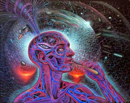 psychedelic-delirium-hallucination