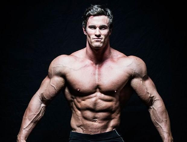Bodybuilder hookup meme trash wikipedia search