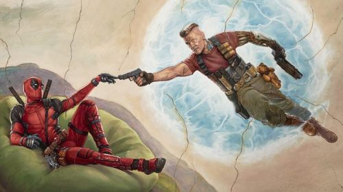 deadpool-2-still-01_758_426_81_s_c1
