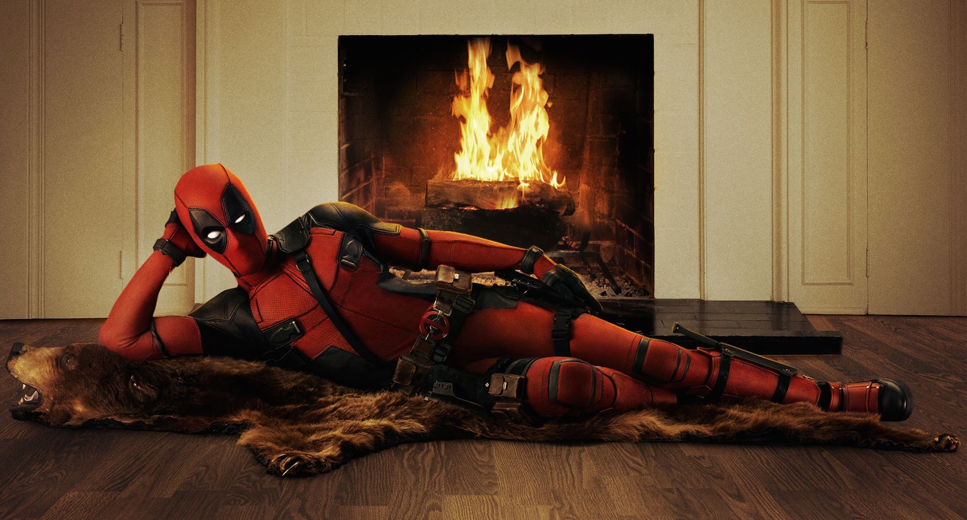 deadpool-fireplace