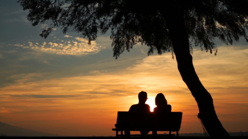 reverse-light-happy-couple-in-love-at-sunset-men-and-women_nj0u1rvxx__f0000