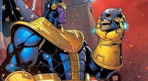 thanos-best-moments-1104213-1280x0