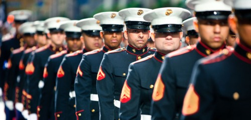 us-marines-by-dvidshub-creative-commons