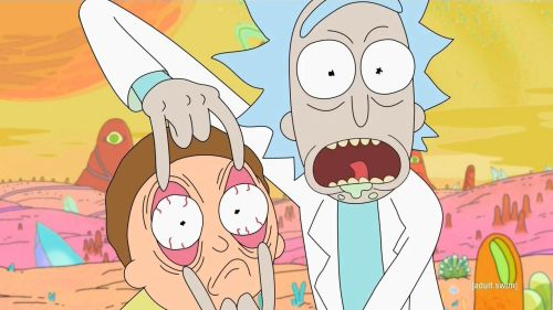 rick-and-morty-season-3-creators-tease-a-return-to-previous-cliffhangers-and-characters-663486