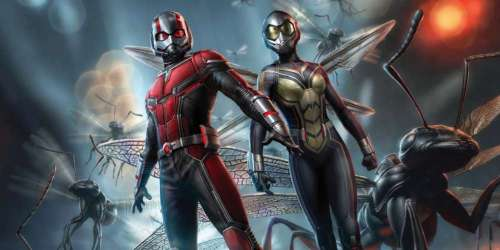 ant-man-wasp-teaser-1000x500