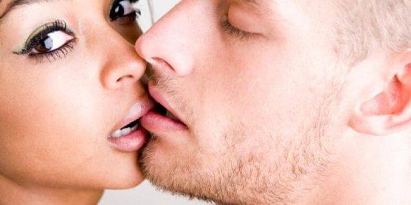 Female orgasm blog
