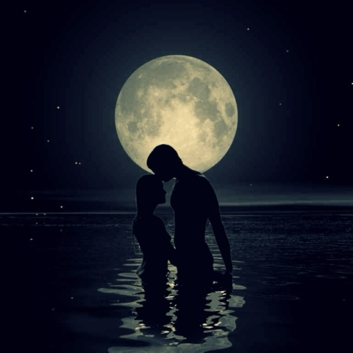 couple_in_moonlight-5997