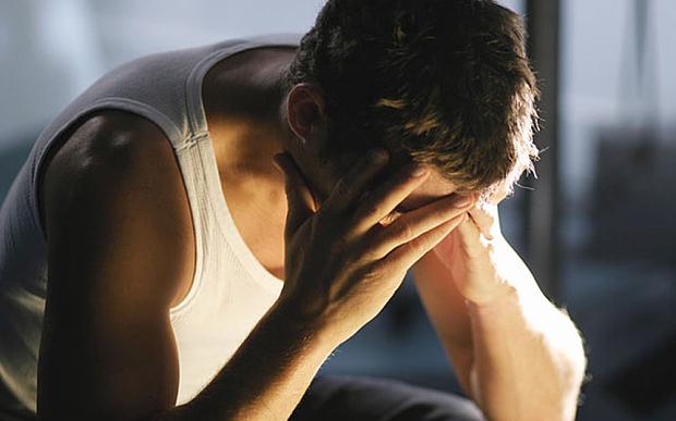 depressed-man1_3265726b