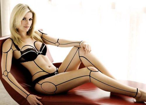 female-bot-googloop