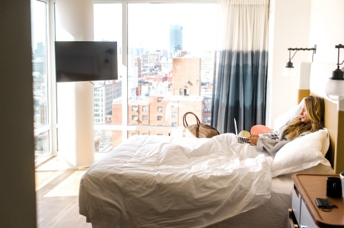 how-to-staycation-2