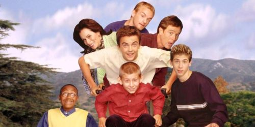 landscape-ustv-malcolm-in-the-middle-cast-shot