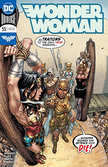 Jacks Quick Pick Wonder Woman 55 Jack Fishers Official - Can-pick-the-book-quick