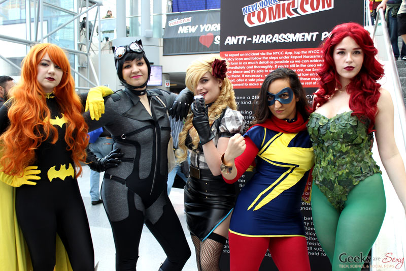 nycc-2015-12