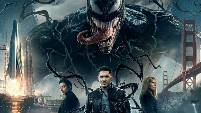venom_movie_post_credits_explained