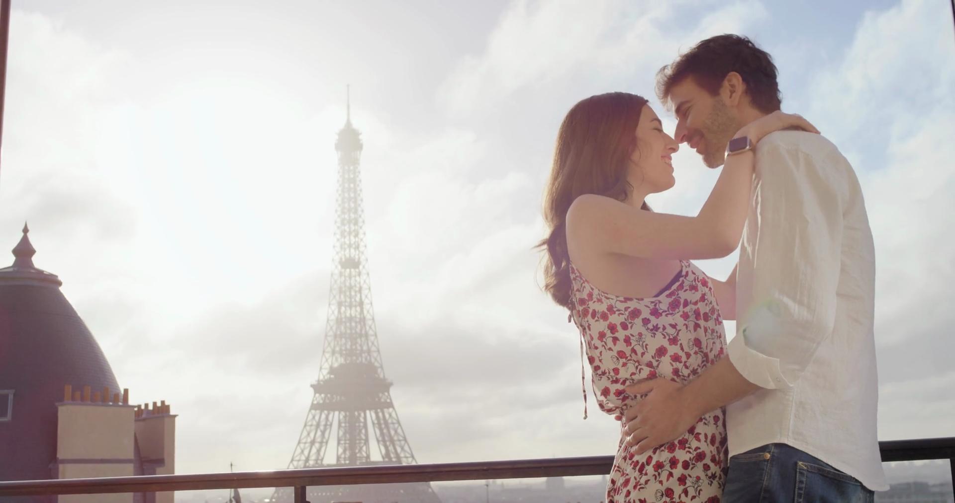 videoblocks-romantic-couple-in-paris-eiffel-tower-embrace-kissing-honeymoon-enjoying-european-summer-holiday-travel-vacation-adventure_slmvy-k4ox_thumbnail-full01