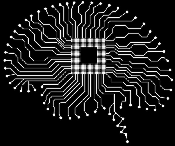 ai-brain-600x501