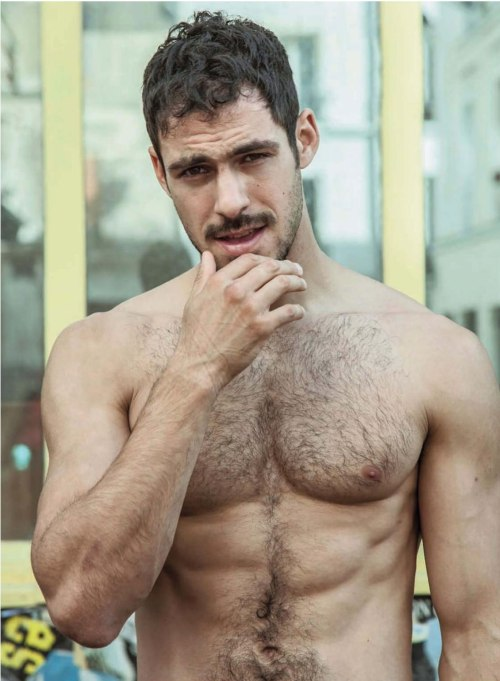 hot_manly_men007