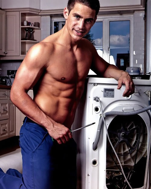 sexy-handyman-calendar-nov