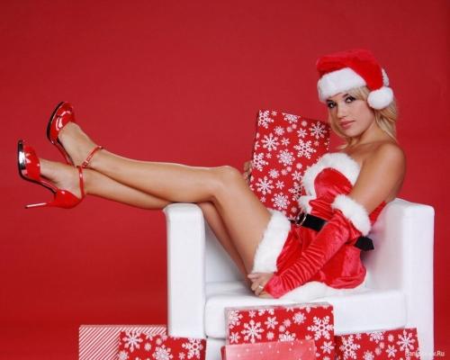 12-days-sexy-christmas