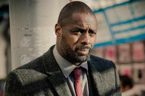 Luther-Idris-Elba-edcf67d