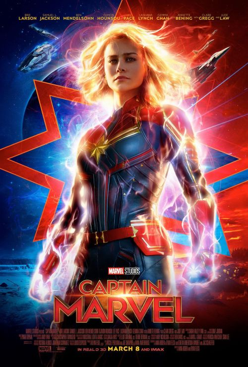 captain_marvel_poster_1688