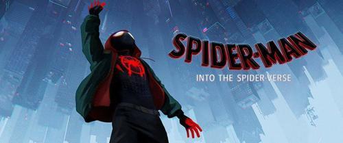 spider-man-into-the-spider-verse-et00066988-11-12-2017-11-33-21