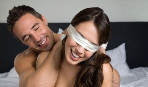 Agony-aunt-Jane-O-Gorman-kinky-boyfriend-relationship-problems-UploadExpress-689433
