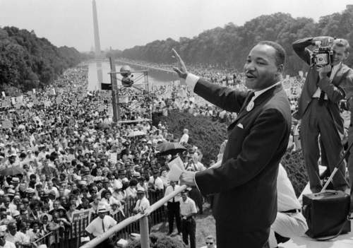martin-luther-king-washington-march-1963