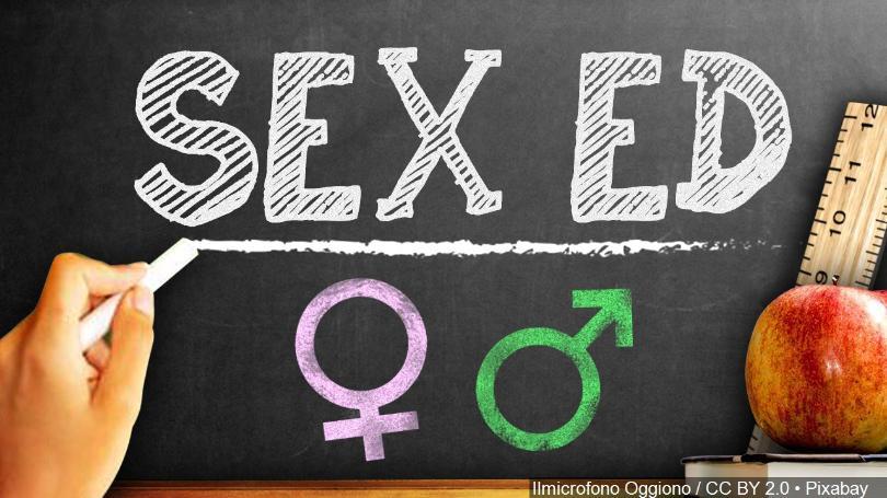 sexeducation2