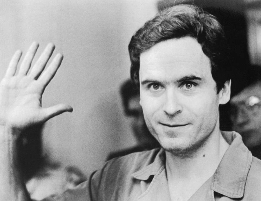 ted-bundy-in-court-1