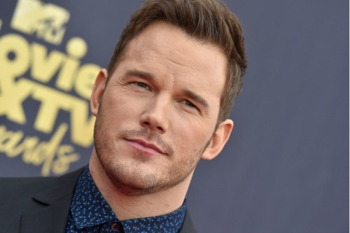 chris-pratt-james-gunn-guardians-of-the-galaxy-3-controversy
